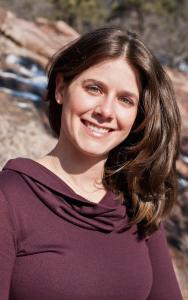 Weinberger Law LLC - Boulder Attorney