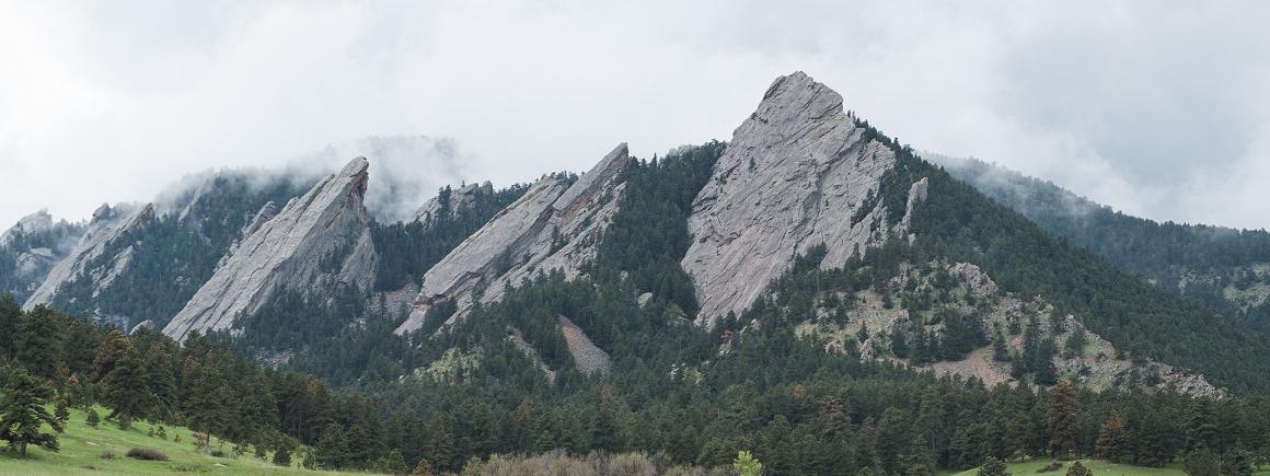 Estate Planning Law Boulder