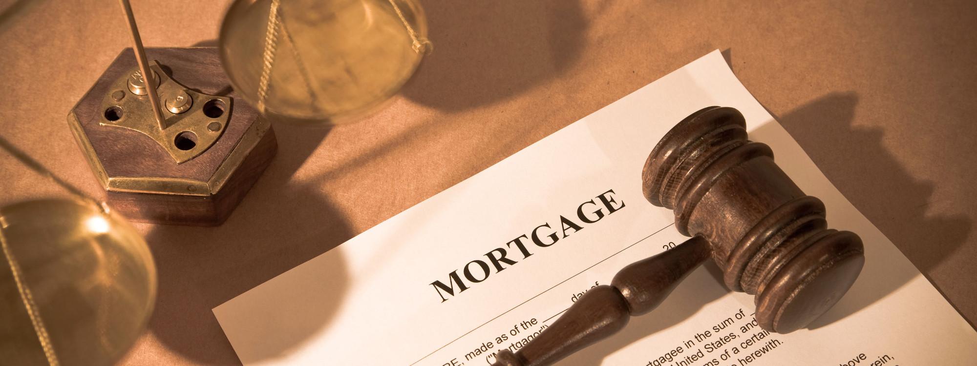 Real Estate Attorney Boulder